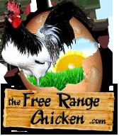 The Free Range Chicken